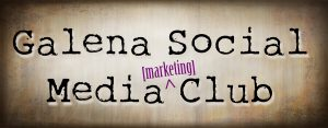 GSMClub-Marketing
